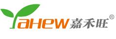 潍坊嘉禾农业生物科技有限公司